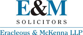 E&M Solicitors