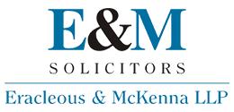 logo1-EandM
